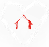 Heart for the House Logo